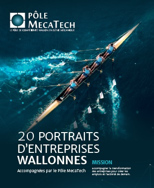 PôleMecaTech_magazine
