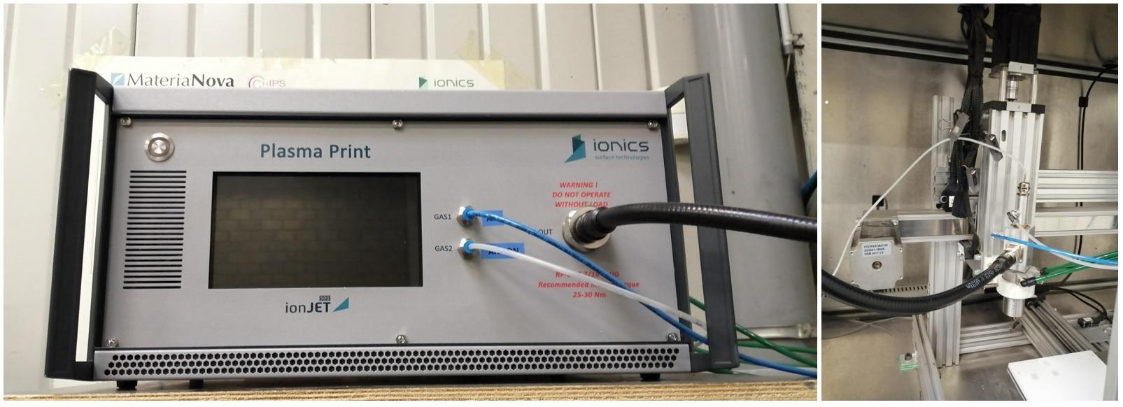Plasmaprint_ionjet_ionics