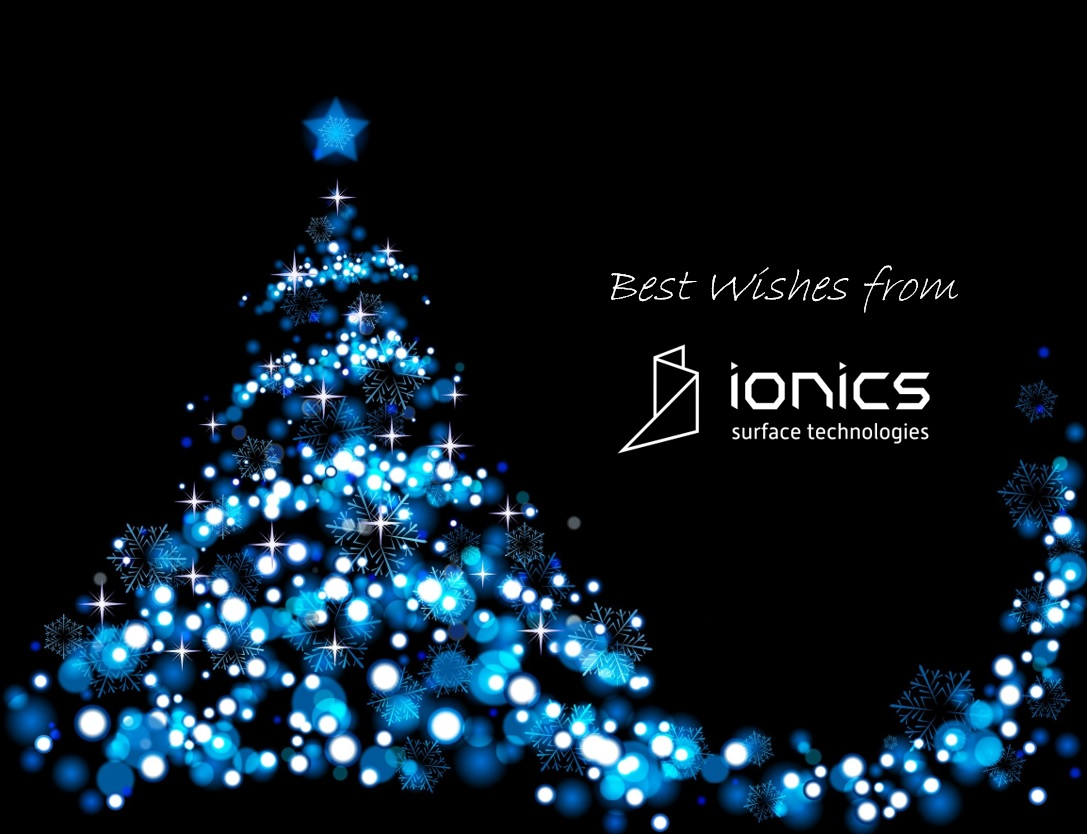 Best_Wishes_from_IONICS